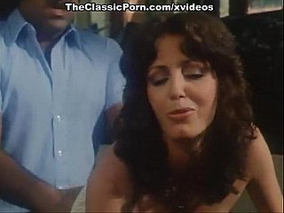 Candy Samples, Lisa De Leeuw, Shanna McCullough in classic xxx site