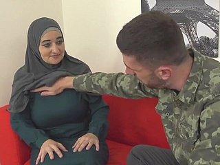 عربي جمع أشرطة فيديو - الصفحة 1