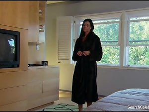 india summer - a wife's s-ecret