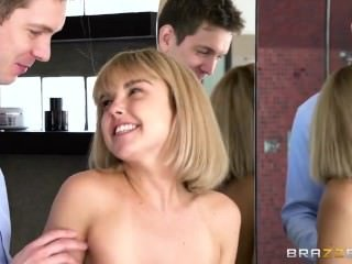 Brazzers - A Fuck Before R